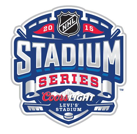 coors light outdoor series taking it outdoors san jose sharks host la the