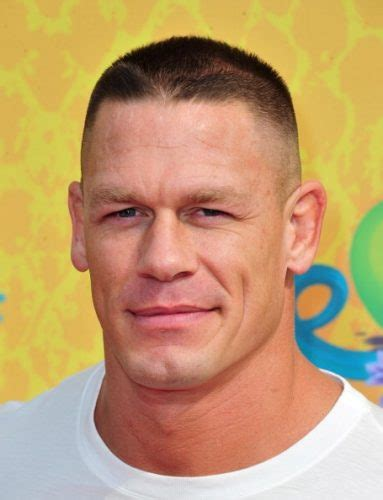 cena eye color cena height weight age biceps size stats