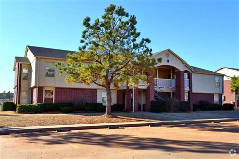 one bedroom apartments in oklahoma city one bedroom apartments in oklahoma city 1 bedroom apartment house plans smiuchin links at
