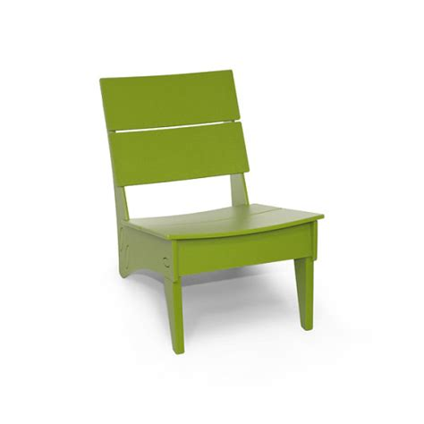 loll vang chair