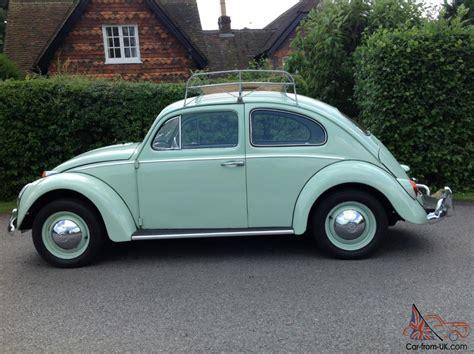 vintage volkswagen sedan classic cars for sale vw beetle 1963 classic vw beetle