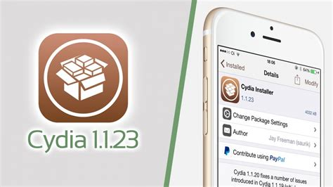 full cydia download ios 8 3 top ios 8 3 8 4 cydia security tweaks for your iphone ipad