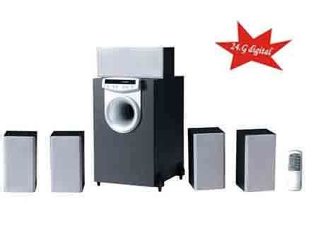 china wireless home theater speaker lw5200 china