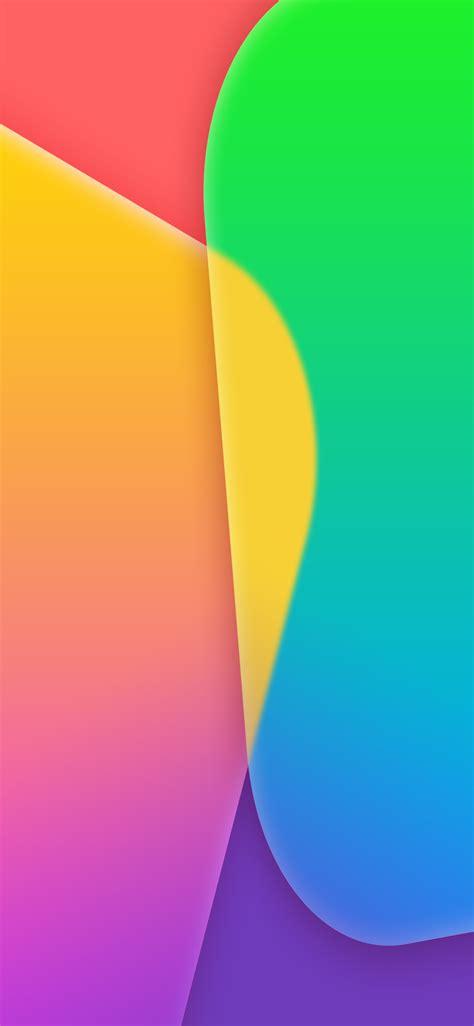 Iphone Original Wallpaper