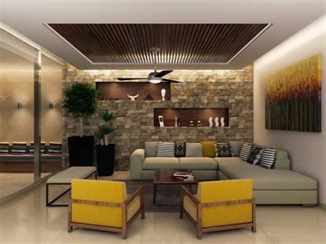 decoracion para salas decoracion de salas modernas como decorar tu sala este 2018