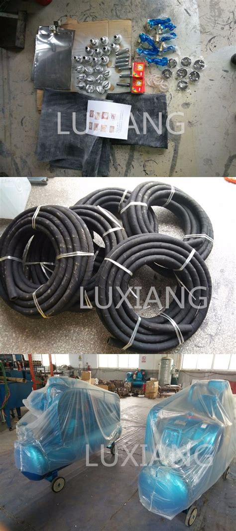 boat lift brands luxiang brand marine inflatable rubber boat lift air bags