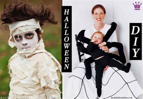 halloween para ni 241 os noche de halloween para ni 241 os diafraces de mago sencillos 8 disfraces sencillos y econ