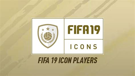 fifa  icons fut  icon players list fifplay