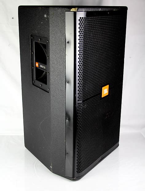 Speaker Jbl Srx 700 jbl srx715 15 quot high power 800 watt 2 way passive reverb