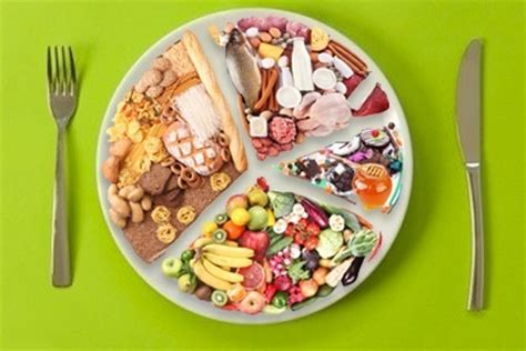 test intolleranza alimentare in farmacia fare test delle intolleranze alimentari a rimini
