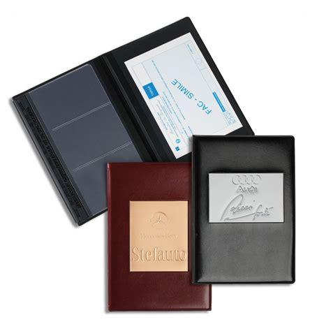 porta documenti auto porta documenti per auto personalizzabile