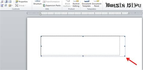 textbox horizontalscroll create a text box with horizontal and vertical scroll bar