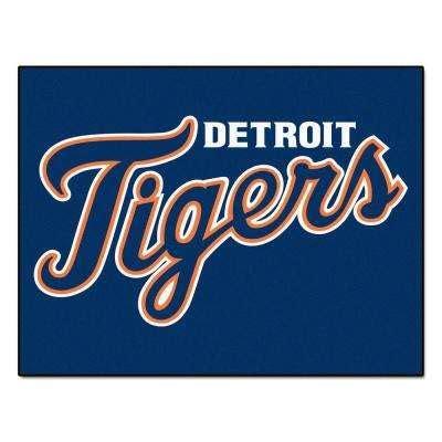 colors detroit team colors detroit tigers the home depot