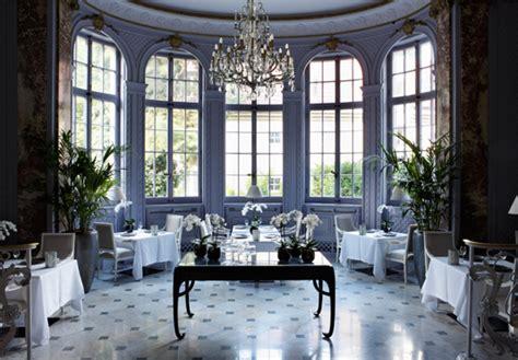 restaurant im grunewald alma schlosshotel im grunewald save up to 60 on luxury