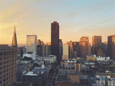 the 10 most important issues facing cities according t