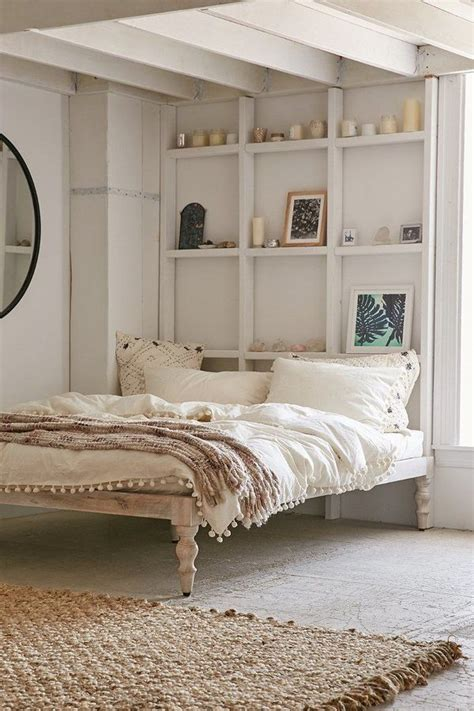 Outfitters Inspired Bedroom by The World S Catalog Of Ideas