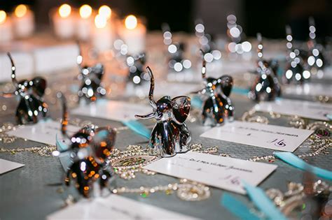 Wedding Favors For Destination Weddings by A Beautiful Indian Wedding At The One Only Palmilla The