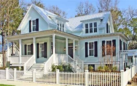 southern living cottage of the year farmhouse cottage house plans cottage home plans ideas picture