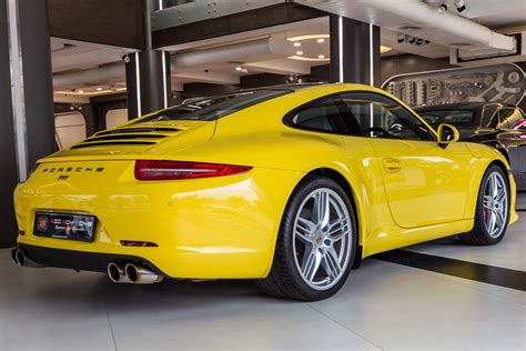 porsche  carrera   sale  delhi india bbt