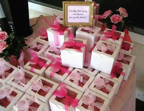 baby shower favor etiquette baby shower etiquette baby shower ideas