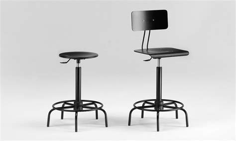 sgabelli per bar contract horeca sedie sgabelli e tavoli per la