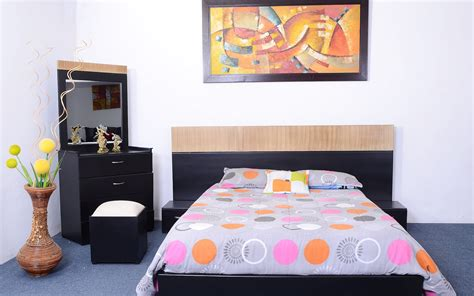 decoracion hogar en medellin muebles modernos medellin obtenga ideas dise 241 o de