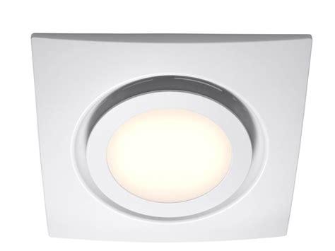 Bathroom Ceiling Lights With Exhaust Fans by Best 20 Bathroom Fan Light Ideas On Modern