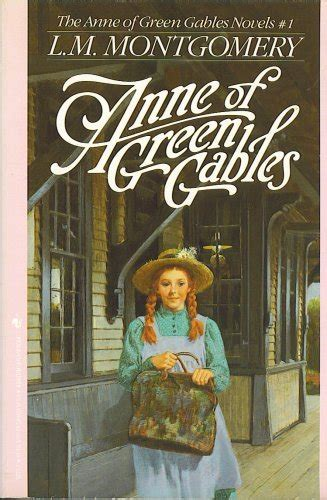 green gables picture book school wednesdays of green gables by l m