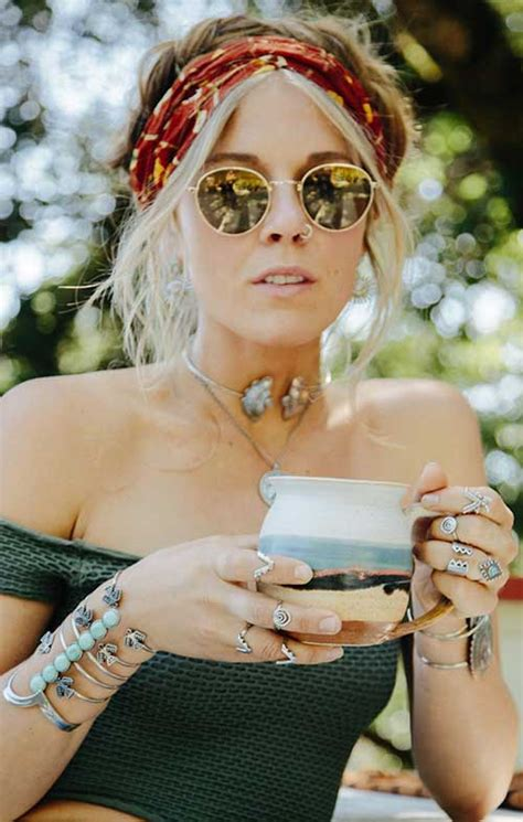 70 best images about hair on pinterest bohemian pretty 40 best bohemian hair long hairstyles 2017 long