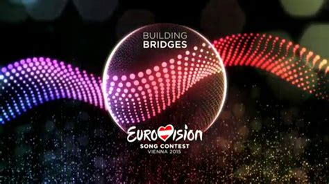 competition 2015 theme eurovision song contest 2015 official theme logo