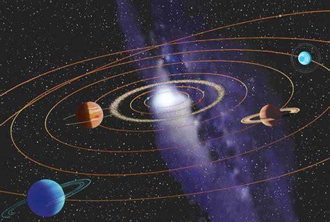 imagenes que se muevan del universo un viaje por el universo