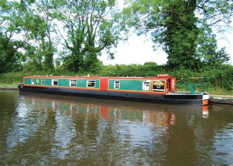 canal boat hire uk oxford boat hire oxford grand union canal narrowboat rentals