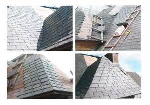 ardoises pour la toiture tous les fournisseurs toiture