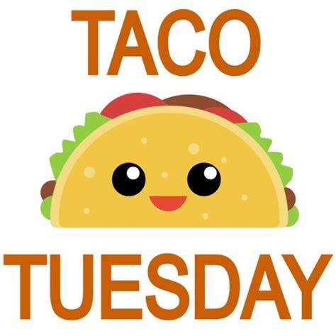 taco tuesday atexamplesmb twitter