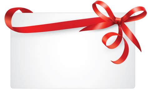 Spa Gift Card Groupon - search photos quot gift card quot