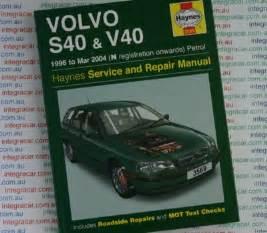 volvo    service  repair manual haynes    workshop car manualsrepair