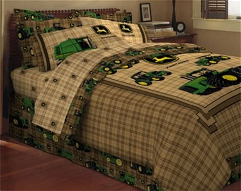 john deere toddler bedding quality john deere bedding to decorate your home