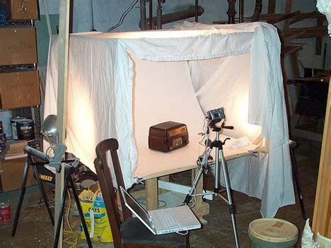diy tent lighting core77 s hack 2 school guide classroom