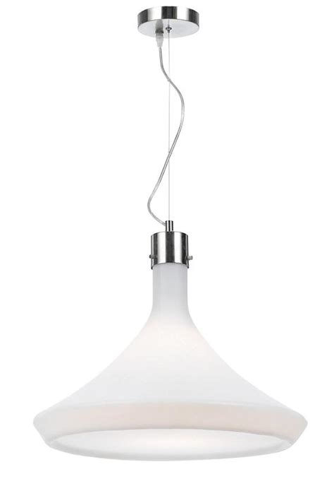 Modern Pendant Lights Australia Fitch 47 Modern Pendant From Telbix Australia Davoluce Lighting