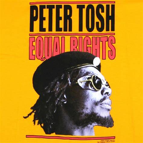 best reggae albums the 5 best reggae albums to listen to while high azmmcc