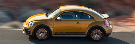 Song In Volkswagen Commercial by What S The Song In Vw Beetle Dune Armadillo Tv Commercial