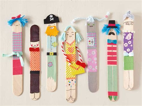 washi tape crafts washi tape dolls washi tape craft love the colors holiday washi tape how to make 3 washi tape craft projects
