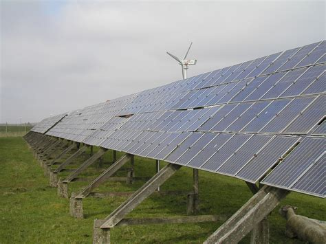 where to find solar panels new graphene solar panels turn into clean energy inhabitat green design innovation