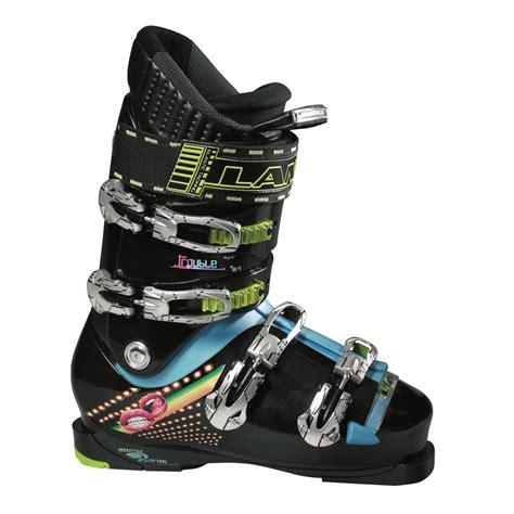 ski shoes lange freestyle pro ski boots 2008 evo outlet