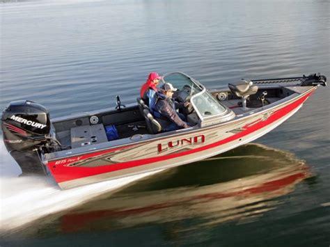 lund boats sheboygan 2017 lund pro v 1875 sport stock 03f617 sheboygan