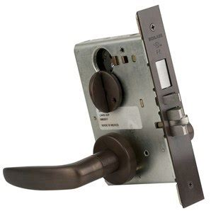 Schlage Commercial L9010 07a L9040 07a L9050l 07a L9453l 07a L9070l 07a L9080l 07a L0170 07a Schlage L9453 Template