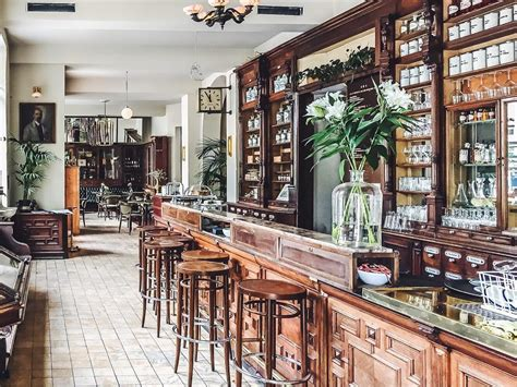 16 best bars in berlin that you need to know hostelworld