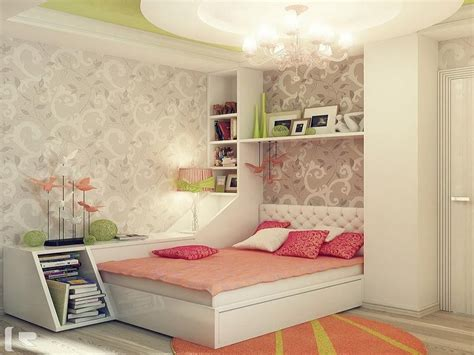 peach bedroom decorating ideas 28 images grey bedroom 28 teen room designs peach green coral and teal