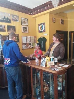 tattoo parlor glasgow tribe tattoo glasgow tattoo shop