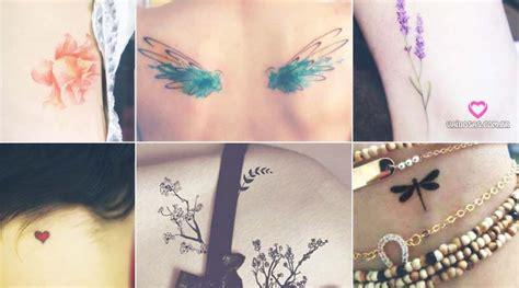 tatuagens femininas delicadas 2016 fotos tatuagens no pulso femininas car interior design